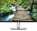 Deals List: Dell S2419HM 24-inch 1080p LED Monitor