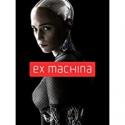 Deals List: Ex Machina 4K UHD Digital