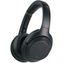 Deals List: Sony WH1000XM3 Wireless Noise Canceling Headphones