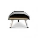 Deals List: Ooni Koda Gas-Powered Outdoor Pizza Oven Bundle