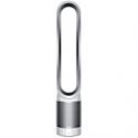 Deals List: Dyson HP02 Hot & Cool Link Air Purifier Heater & Fan w/Filter