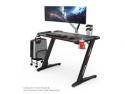 Deals List: Eureka Ergonomic Z1-S Gaming Desk w/LED Lights