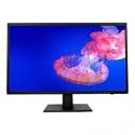 """Deals List: V7 L215ADS-2N 21.5"""" LED Monitor"""