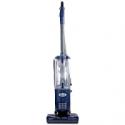 Deals List: Shark NV105 Navigator Light Vacuum Refurb