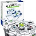 Deals List: Ravensburger Gravitrax Starter Set Marble Run & STEM Toy