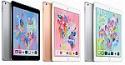 Deals List: 128GB Apple iPad (6th Generation - Used, Very Good)