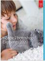 Deals List: Adobe Photoshop Elements 2020 [PC/Mac Disc]