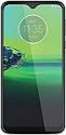 "Deals List: Motorola Moto G8 Play XT2015-2 (32GB) 6.2"" (19:9) HD+ 4G LTE GSM Factory Unlocked Smartphone (International Version) (Obsidian Grey)"