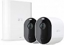 Deals List: Arlo Pro 3 Wire-Free Security System + 2 cam Kit