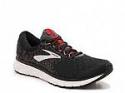 Deals List: Men's Brooks Glycerin 17 Running Shoes
