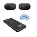 Deals List: Sony WF-1000XM3 Wireless In-Ear Earphones + 20000mAh Battery Pack