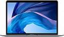 Deals List: New Apple MacBook Air (13-inch, 1.1GHz Dual-core 10th-Generation Intel Core i3 Processor, 8GB RAM, 256GB) - Space Gray