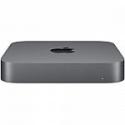 Deals List: Apple Mac mini (3.6GHz quad-core Intel Core i3 processor, 128GB) - Space Gray