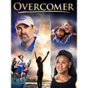 Deals List: Overcomer Digital HD Movie Rental