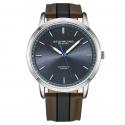 Deals List: Stuhrling Men's Miyota Quartz 44mm Classic Ultra Slim Watch