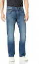 Deals List: Perry Ellis Mens Skinny Stretch Denim Jeans
