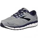 Deals List: Brooks Beast 18 Running Mens Shoes
