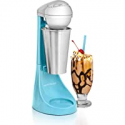 Deals List: Dash Mini Maker Waffle Maker Machine DMW001AQ