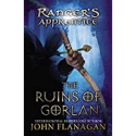 Deals List: The Ruins of Gorlan: Book 1 Kindle Edition