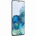 Deals List: Samsung Galaxy S20 5G SM-G981U 128GB Smartphone (Unlocked, Cloud Blue)