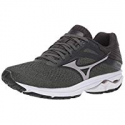 Deals List: Brooks Launch 6 Running Shoes for Mens