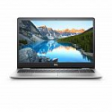 """Deals List: Dell Inspiron 15 5584 15.6"""" FHD Touch Laptop (i5-8265U 12GB 265GB SSD)   + $97 back"""