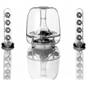 Deals List: Harman Kardon SoundSticks Wireless Speaker System