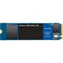 Deals List: Western Digital Blue SN550 NVMe M.2 2280 500GB SSD