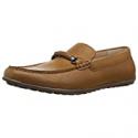 Deals List: K-Swiss Mens Court Casper Casual Sneakers Shoes + Long Shoe Horn