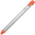 Deals List: Logitech Crayon Digital Pencil Stylus for iPad
