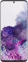 Deals List: ASUS ZenFone 5Z ZS620KL Dual-SIM 64GB Smartphone (Unlocked / Midnight Blue)