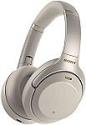 Deals List:  Sony WH1000XM3 Over Ear Bluetooth Wireless Headphones