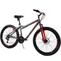 Deals List: Next 26-inch Mammoth Men's Mountain Bike