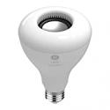 Deals List: GE LED+ Speaker BR30 Bluetooth Smart LED Bulb
