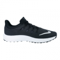 Deals List: Nike Mens Quest Running Shoes