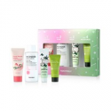 Deals List: TONYMOLY 4-Pc. Four Steps For Glowing Skin Set