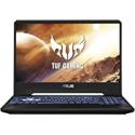 "Deals List: ASUS - 15.6"" Laptop - AMD Ryzen 5 - 16GB Memory - NVIDIA GeForce RTX 2060 - 512GB SSD - Stealth Black, FX505DV-EH54"