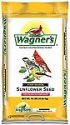 Deals List: Wagner's 76025 Four Season Oil Sunflower Seed, 10-Pound Bag