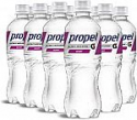 Deals List: Propel, Berry, Zero Calorie Sports Drinking Water with Electrolytes and Vitamins C&E, 16.9 Fl Oz (12 Count)
