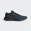 Deals List: Adidas Pureboost Go LTD shoes
