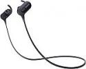 Deals List: Sony Extra Bass Bluetooth In-Ear Sport Headphones