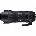Deals List: Sigma 70-200mm f/2.8 DG OS HSM Sports Lens for Canon EF