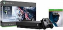 Deals List: Xbox One X 1TB Star Wars Jedi Fallen Order Bundle