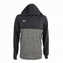 Deals List: adidas Men's French Terry Full Zip Sweatshirt