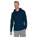 Deals List: Tek Gear Mens Ultra Soft Solid Fleece Hoodie