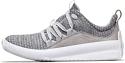 Deals List: Sorel Womens Out N About Plus Sneaker