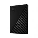 Deals List: WD My Passport 2TB USB 3.2 Gen 1 External Hard Drive