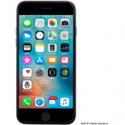 Deals List: Apple iPhone 8 64GB Smartphone + 360-Day 1K Mins Talk/Text