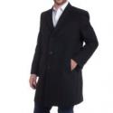 Deals List: Alpine Swiss Luke Wool Mens Tailored 37 Walker Jacket