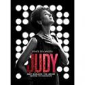 Deals List: Judy Digital 4K UHD Digital